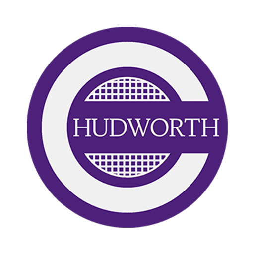 Chudworth Technology