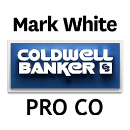 Mark White - Coldwell Banker Pro Co