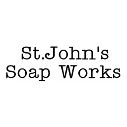 St. John's Soap Works